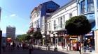 Отпушване на канали в Пловдив