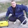 Отпушване на канали и ремонт на канализация