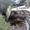 Ремонт на канализация