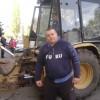 Отпушване на канали в София и ремонт на канализация