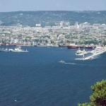 Фирма за отпушване на канали Варна