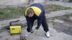 Почистване на канали и канализация