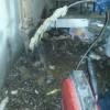 Отпушване на канали и тоалетни Перник